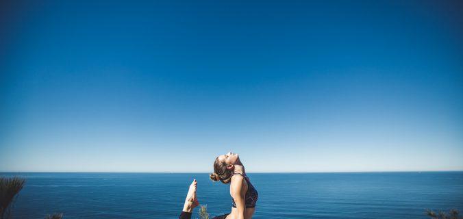 Yoga Zaandam